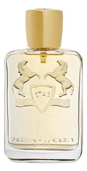 Parfums de Marly Lippizan - фото 11346