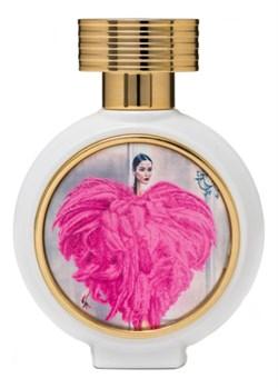 Haute Fragrance Company Wear Love Everywhere - фото 11424