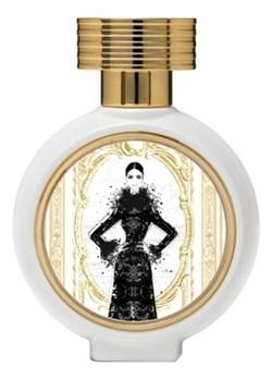 Haute Fragrance Company Beautiful & Wild - фото 11426