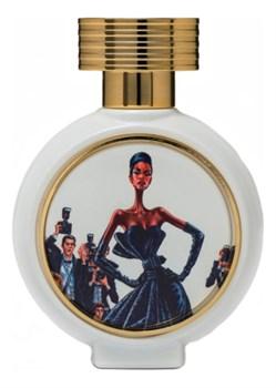 Haute Fragrance Company Black Princess - фото 11428