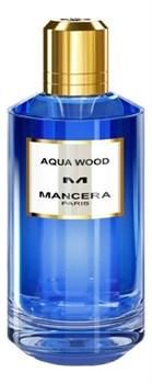 Mancera Aqua Wood - фото 11452