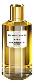 Mancera Midnight Gold - фото 11454