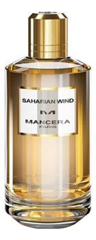 Mancera Saharian Wind - фото 11455
