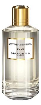 Mancera Vetiver Sensuel - фото 11456