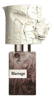 Nasomatto Blamage - фото 11484