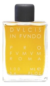 Profumum Roma Dulcis in Fundo - фото 11528