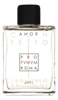 Profumum Roma Confetto - фото 11532