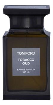 Tom Ford Tobacco Oud - фото 11687