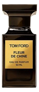 Tom Ford Fleur de Chine - фото 11689