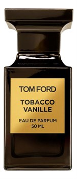 Tom Ford Tobacco Vanille - фото 11697