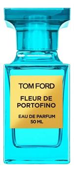 Tom Ford Fleur de Portofino - фото 11710