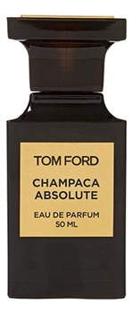 Tom Ford Champaca Absolute - фото 11712