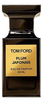 Tom Ford Atelier d'Orient Plum Japonais - фото 11716