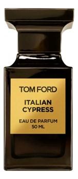 Tom Ford Italian Cypress - фото 11721