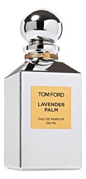 Tom Ford Lavender Palm - фото 11727