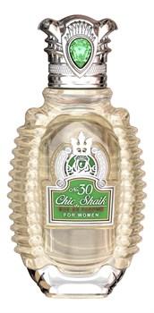 Shaik Chic No30 For Women - фото 11730