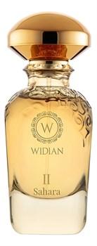 Widian AJ Arabia Gold II Sahara - фото 11764