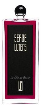 Serge Lutens La Fille de Berlin - фото 11861