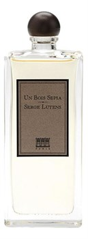 Serge Lutens Un Bois Sepia - фото 11869