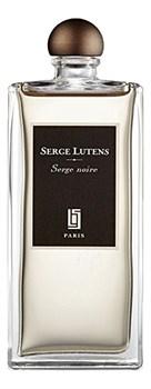 Serge Lutens Serge Noire - фото 11883