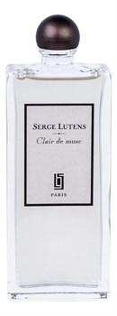 Serge Lutens Clair de Musc - фото 11906