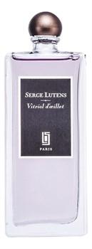 Serge Lutens Vitriol D`oeillet - фото 11908