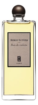 Serge Lutens Bois et Fruits - фото 11912