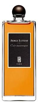 Serge Lutens Cuir Mauresque - фото 11918