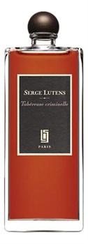 Serge Lutens Tubereuse Criminelle - фото 11939