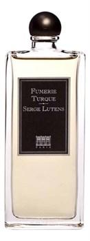 Serge Lutens Fumerie Turque - фото 11951