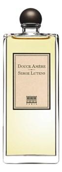 Serge Lutens Douce Amere - фото 11956