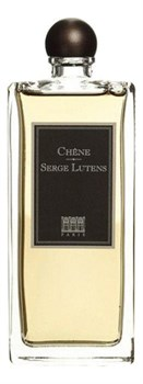 Serge Lutens Chene - фото 11958