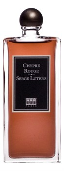 Serge Lutens Chypre Rouge - фото 11962