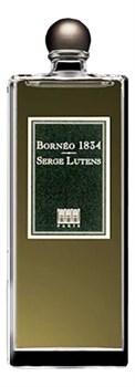 Serge Lutens Borneo 1834 - фото 11964