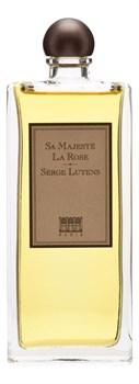 Serge Lutens Sa Majeste La Rose - фото 11966