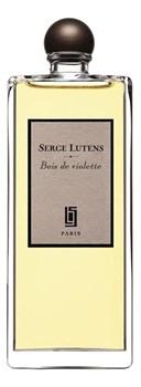 Serge Lutens Bois De Violette - фото 11972