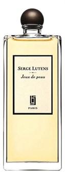 Serge Lutens Jeux de Peau - фото 11982