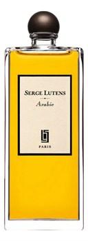Serge Lutens Arabie - фото 11985