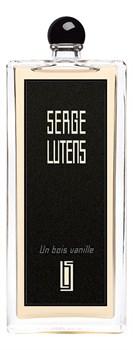 Serge Lutens Un Bois Vanille - фото 11992