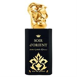 Sisley Soir d'Оrient - фото 12037