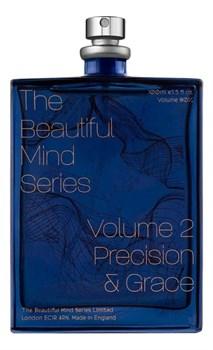 The Beautiful Mind Series Intelligence & Fantasy Vol.2 - фото 12203