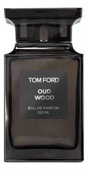 Tom Ford Oud Wood - фото 12228