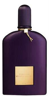 Tom Ford Velvet Orchid Lumiere - фото 12236
