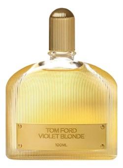 Tom Ford Violet Blonde - фото 12238