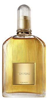 Tom Ford for Men - фото 12240