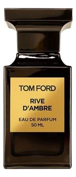 Tom Ford Rive d'Ambre - фото 12244
