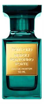 Tom Ford Neroli Portofino Forte - фото 12253
