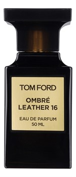 Tom Ford Ombre Leather 16 - фото 12258