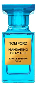 Tom Ford Mandarino di Amalfi - фото 12259