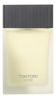 Tom Ford Noir Eau de Toilette - фото 12261